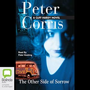 The Other Side of Sorrow Audiobook