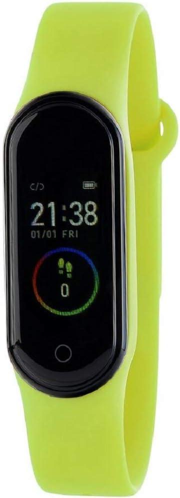 Reloj Marea Smartwatch B57006/7