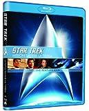 Star Trek IV. Misión salvar la tierra [Blu-ray]