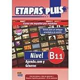 Amazon.com: Horizonte vacío (Spanish Edition) (9788491121077 ...