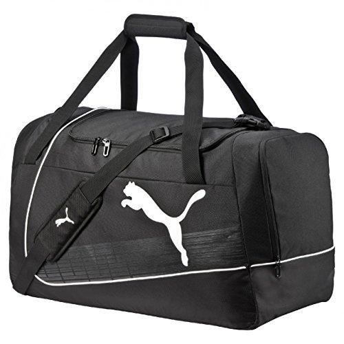 Bag Puma Puma Evopower Black White Evopower Puma Red wtgIdI
