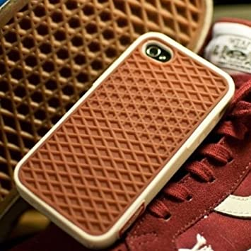 coque iphone 8 plus vans