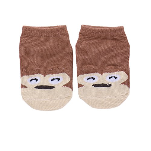 joystreet-baby-cartoon-socks-anti-slip-toddler-kids-crew-boat-socks-unisex