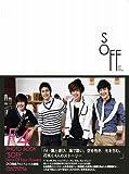 [DVD]F4写真集 Story Of Four Flowers 『SOFF』