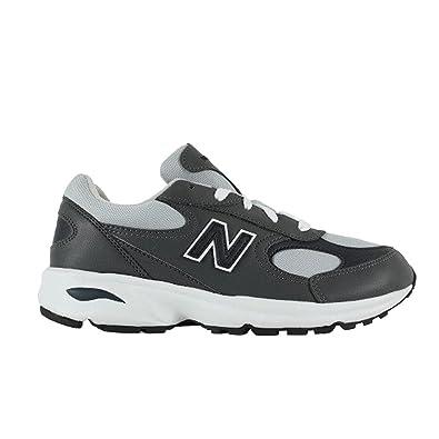 new product 7dfa3 f1540 New Balance Q1-18 498v1 Grey
