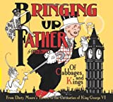 Bringing up Father, George McManus, 1613775326