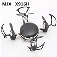FEITONG, MJX X916H 2.4GHz 6Axis Gyro Remote Control Quadcopter