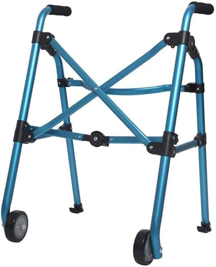 歩行器介護 座れる高齢者 病院折りたたみウォーカー支援下肢立ちリハビリテーション開梱とステッキ 移動・歩行支援歩行器