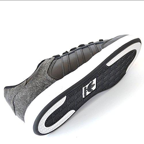 adidas Varial Low 42 2/3E