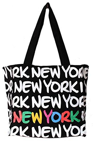 robin ruth bag new york - 6