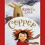 Copper | Rebecca Lisle