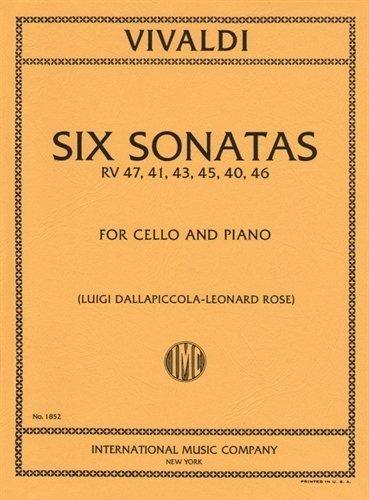 international music company cello - 9