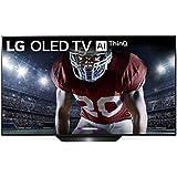 """LG OLED65B9PUA B9 Series 65"""" 4K Ultra HD Smart OLED TV (2019)"""