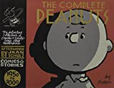 The Complete Peanuts: Comics & Stories (Vol. 26)