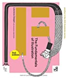 The Fundamentals of Illustration 2nd Edition by Lawrence Zeegen introduces students to the subject of illustration, taking them through the key skills and practical processes required for the study of this exciting degree course.   This edition ha...