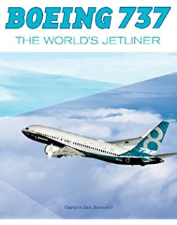 The story of the mcdonnell douglas md 11 9780993260452 amazon boeing 737 the worlds jetliner fandeluxe Choice Image