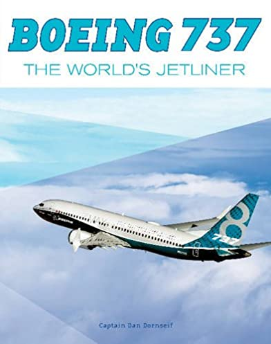 Boeing 737 200 manual 737 100 737 200 array boeing 737 200 maintenance manual ebook coupon codes choice image rh fandeluxe org fandeluxe Images