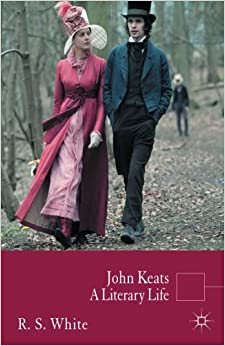>HOT> John Keats: A Literary Life (Literary Lives). entre before about familia likened absence Chinese