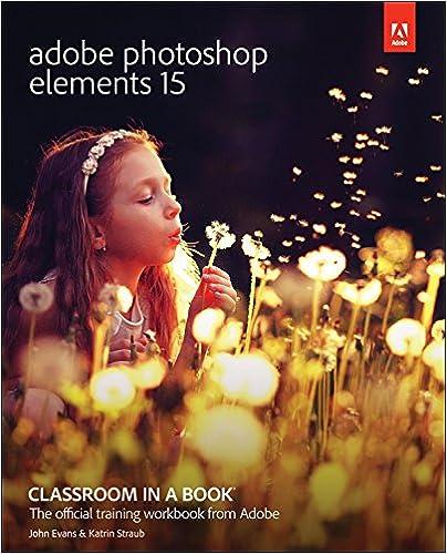 Adobe Premiere Pro Cs3 Classroom In A Book Pdf