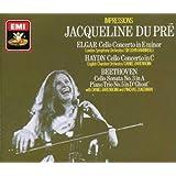 Impressions of Jacqueline du Pré