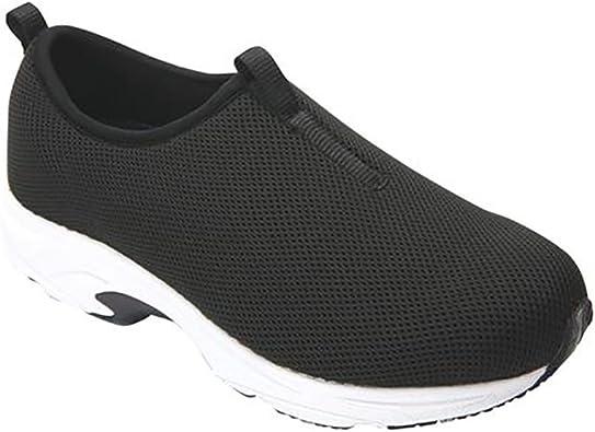 Drew Women's Blast Athletic Shoes EEEE