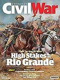 Magazines : America's Civil War