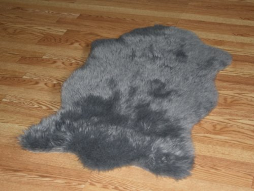 Faux Animal Skin Shape Hide product image