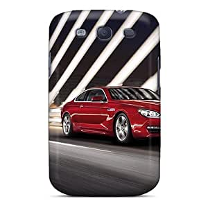 Fashionable KEp2186VRyl Galaxy S3 Case Cover For Bmw 6 Series Coupe Protective Case