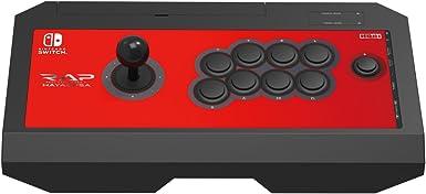 Hori Arcade Pro V