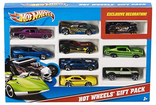 Buy hot wheels cars