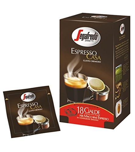massimo-zanetti-espresso-casa-cafe-pod-18-bags