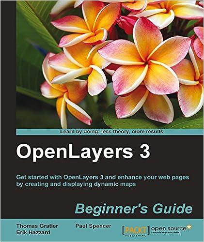 Amazon openlayers 3 beginners guide ebook thomas gratier amazon openlayers 3 beginners guide ebook thomas gratier paul spencer erik hazzard kindle store fandeluxe Choice Image