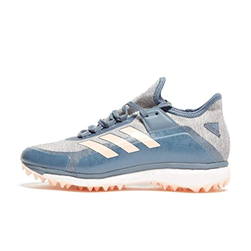 adidas fabela womens hockey shoes