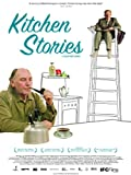 Kitchen Stories poster thumbnail