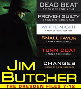 Amazon the dresden files collection 7 12 a fragment of life the dresden files collection 7 12 a fragment of life the dresden files fandeluxe Choice Image
