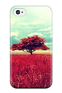 Best 8890466K20250795 Iphone 5/5S Hard Case With Fashion Design/ Phone Case