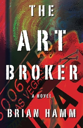 The Art Broker