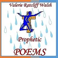 Prophetic Poems