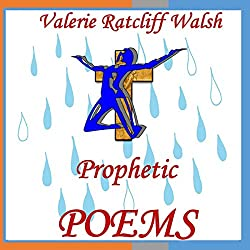 Prophetic Poems
