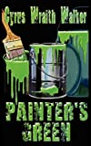 img - for Painter's Green book / textbook / text book