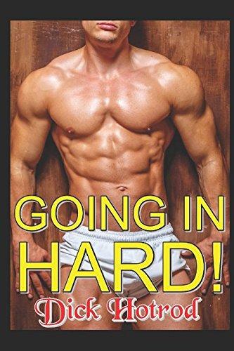 Download Going In Hard! (Nightsin Publishing) pdf epub