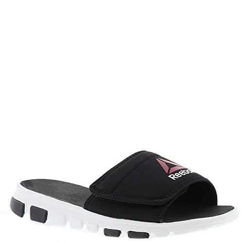 35239568b89e Reebok Wave Glider II Slide Running Shoe