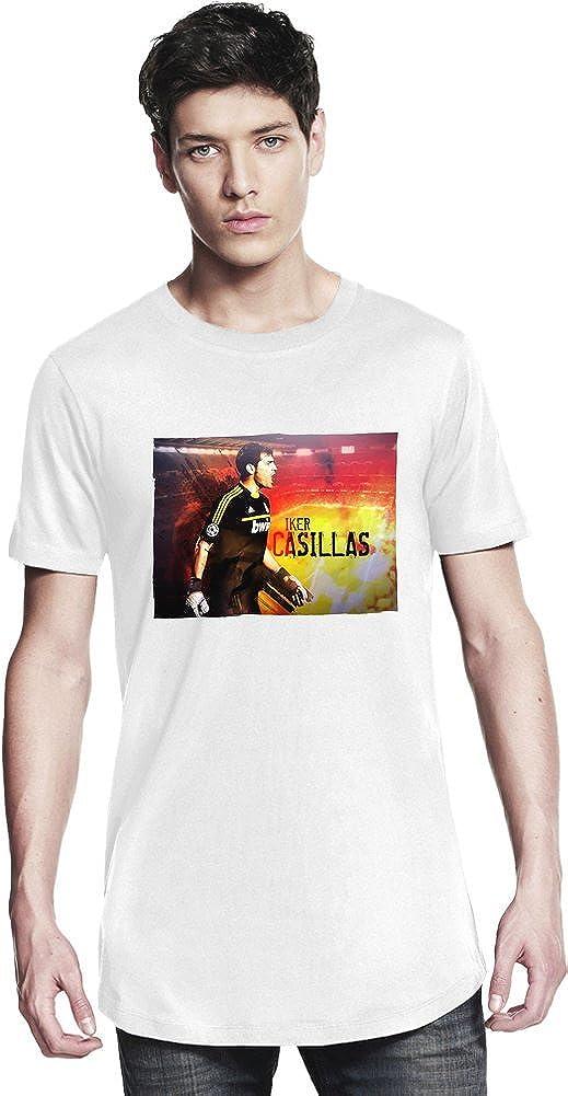 Born To Be A Legend Camiseta larga X-Large : Amazon.es: Ropa