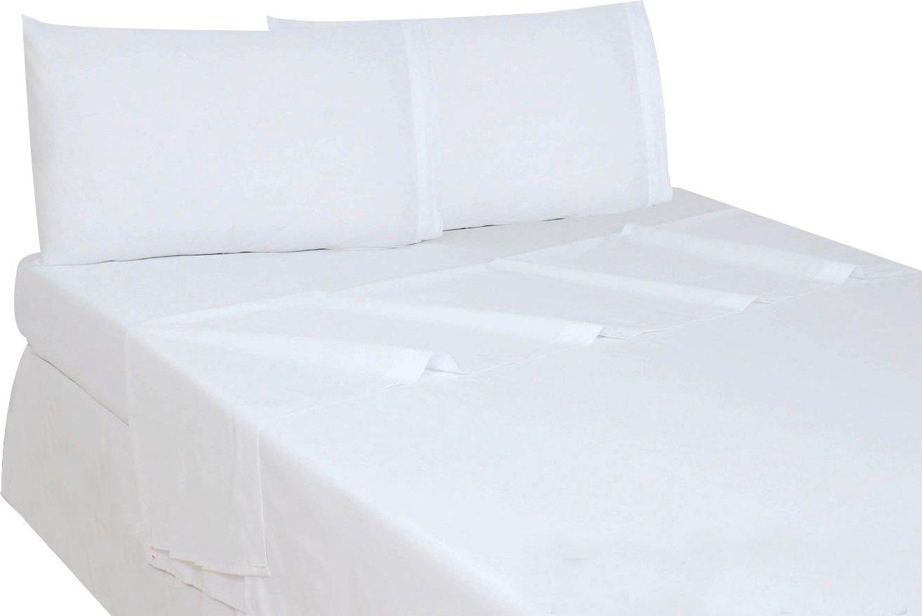 Utopia Bedding Full Size Duvet