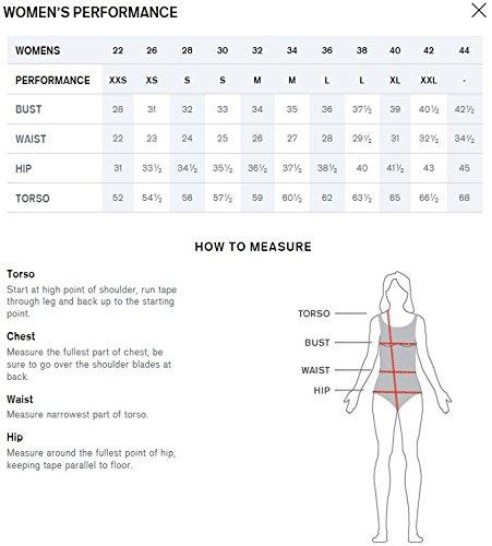 Speedo Women's Race Endurance+ Solid Flyback Training Suit