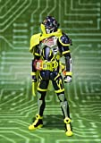 Bandai Tamashii Nations S.H. Figuarts Kamen Rider Snipe Shooting Gamer Level 2