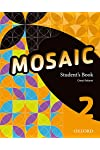 https://libros.plus/mosaic-2-students-book/