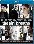 Cover Image for 'Air I Breathe , The'