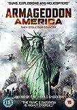 Armageddon America [DVD]