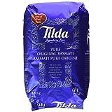 Tilda Pure Basmati Rice 1.81 Kilogram
